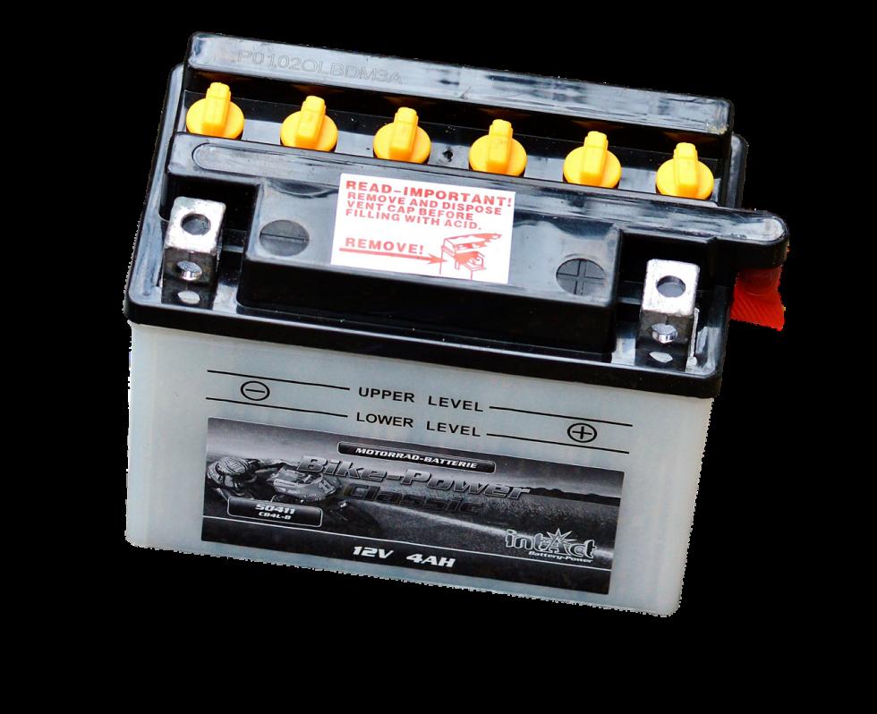 Jak zbudowany jest agregat prądotwórczy?