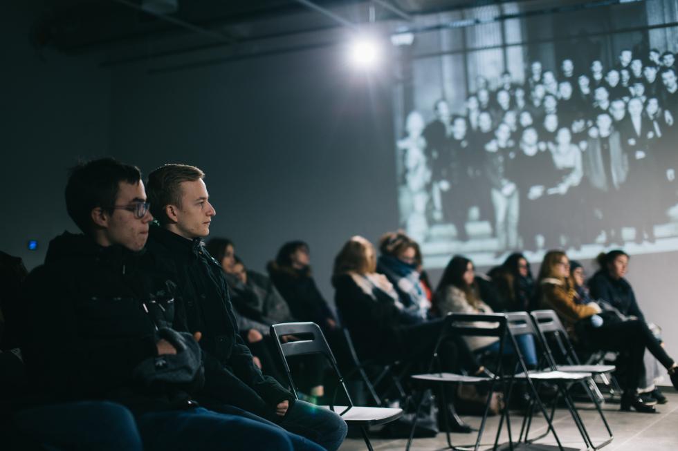 Dolnośląski Festiwal Młodego Widza - podsumowanie pierwszej odsłony