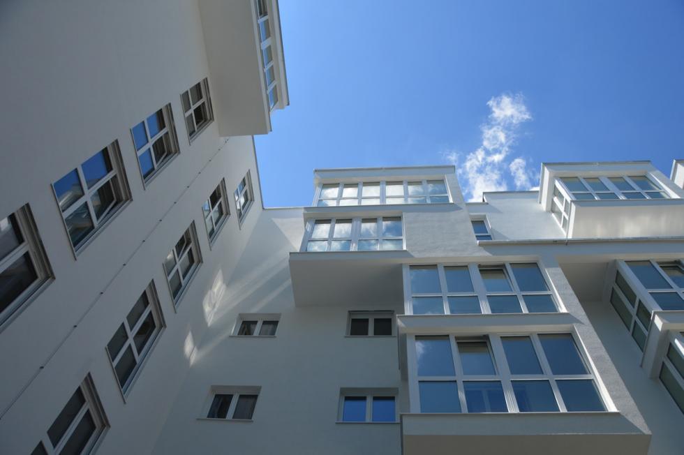 Gdzie szukać nowych mieszkań weWrocławiu?