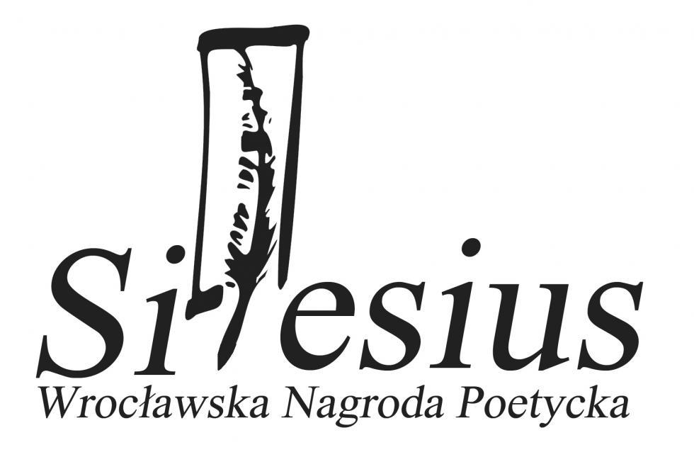 Silesius - nagroda za całokształt twórczości inominacje wpozostałych kategoriach