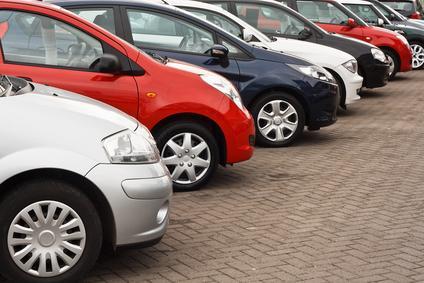 Ubezpieczenie OC na raty a sprzedaż samochodu