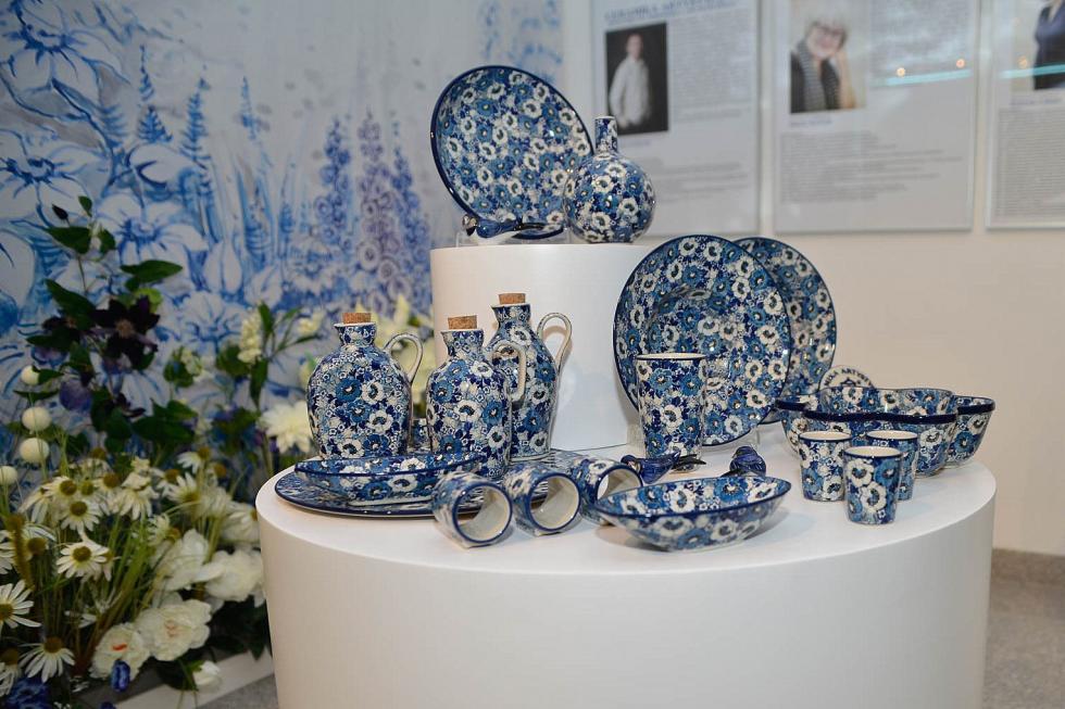 Zapraszamy doBolesławca - polskiej stolicy ceramiki