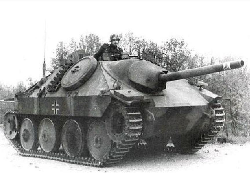 Znikający  obrońcy  III  Rzeszy