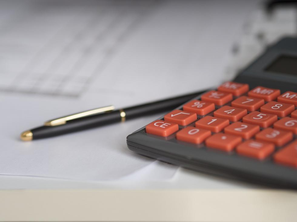 Oferta, ceny usług biur księgowych weWrocławiu - co proponują księgowi weWrocławiu?