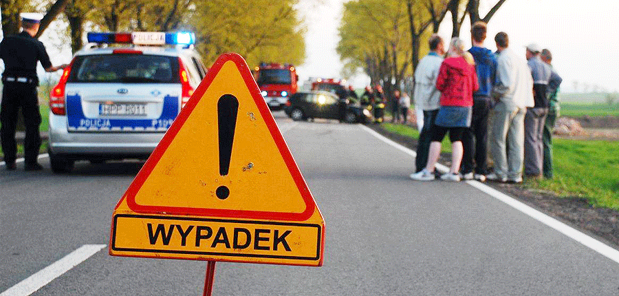Pożegnanie znumerem 997. Zpolicją połączy nas CPR weWrocławiu