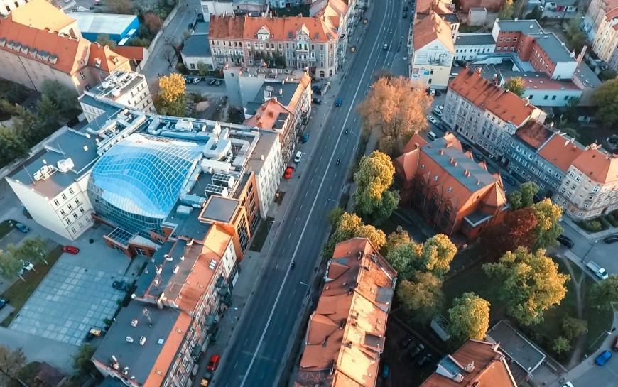 Legnickie Dni Smart City