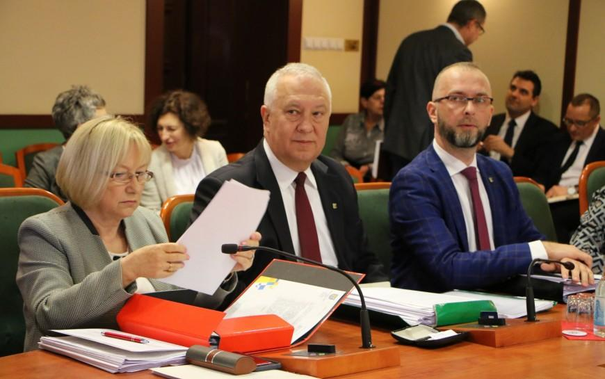 Legnica ma budżet na 2020 rok