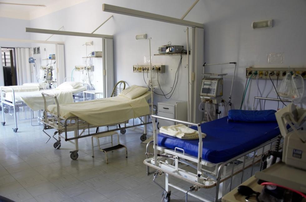 Pomóżmy ratownikom iszpitalowi