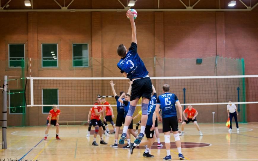 Legnica wspiera sport. Jest też pomoc ministerstwa