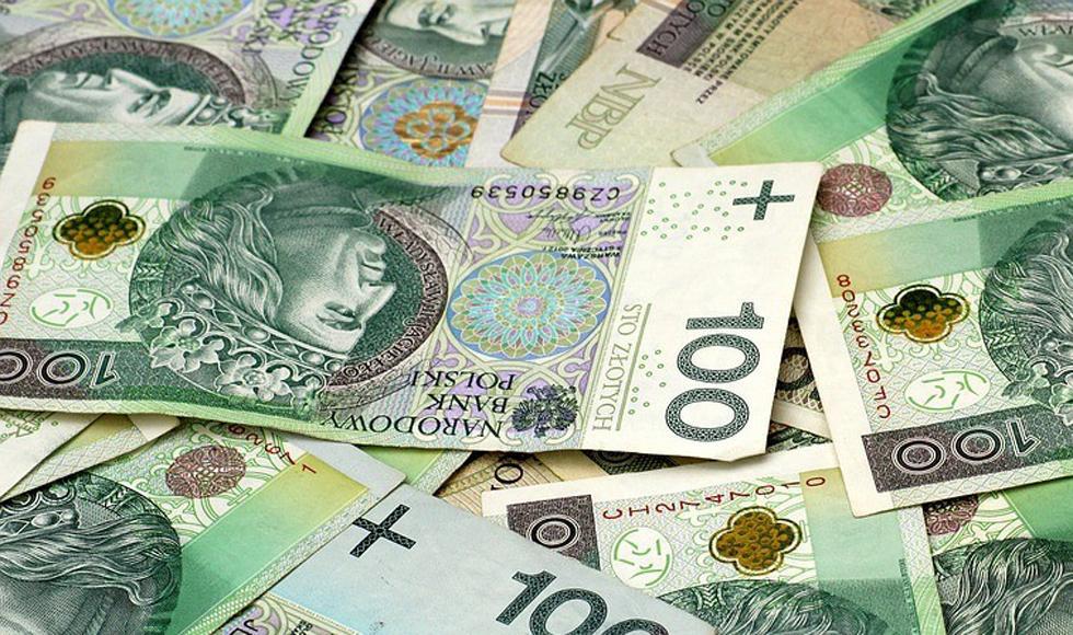 300 zł na wyprawkę szkolną. 1 lipca rusza nabór wniosków doprogramu